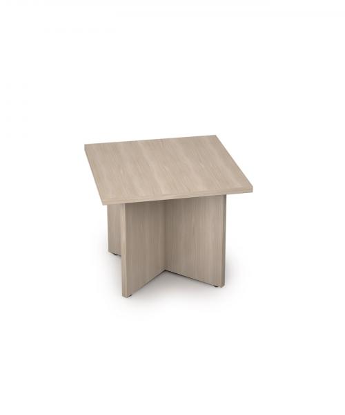 Стол для переговоров 4СП.009
