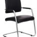 Кресло CH-271-V/SL