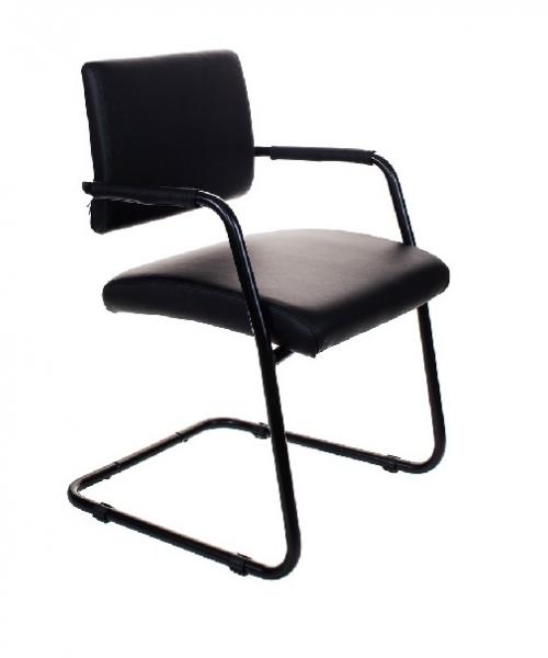 Кресло CH-271-V/OR-16