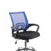 Кресло EP 696 crome