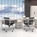 Мебель для персонала LAVANA