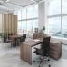 Мебель для персонала MASS