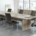 Стол для переговоров 3 секции CAPRI