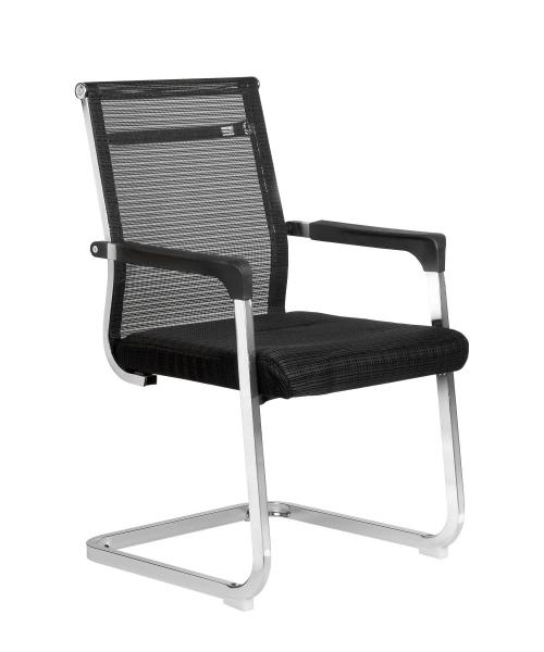 Кресло посетителя D801