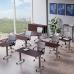 Мебель для персонала MOBILE SYSTEM