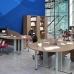 Мебель для персонала Imago M