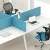 Мебель для персонала ARENA