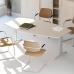 Мебель для персонала EDEN