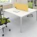 Мебель для персонала STRIKE