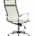 Кресло RIVA CHAIR 6002-1