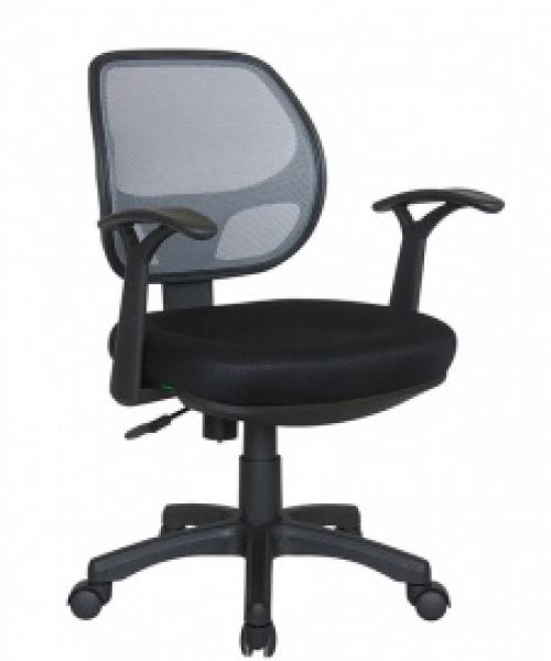 Кресло RIVA CHAIR 8063