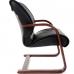Кресло посетителя CHAIRMAN 445 WD