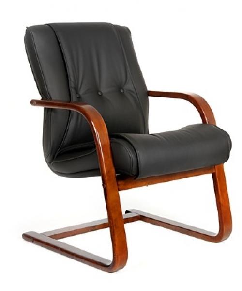 Кресло посетителя CHAIRMAN 653V