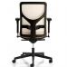 Кресло для персонала ELICA