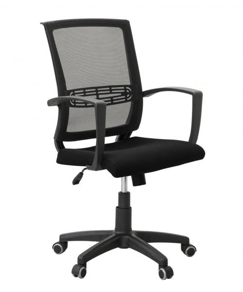 Кресло iQ