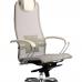 Кресло Samurai S-1.04
