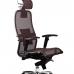 Кресло Samurai S-3.04