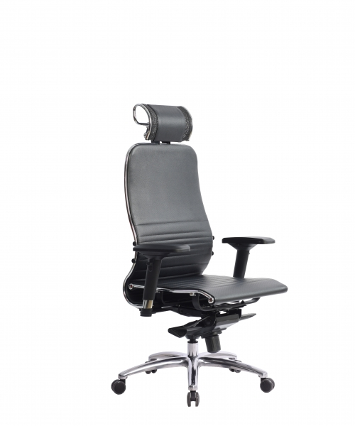 Кресло Samurai K-3.03
