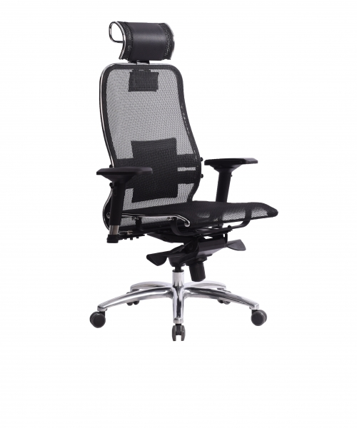 Кресло Samurai S-3.03