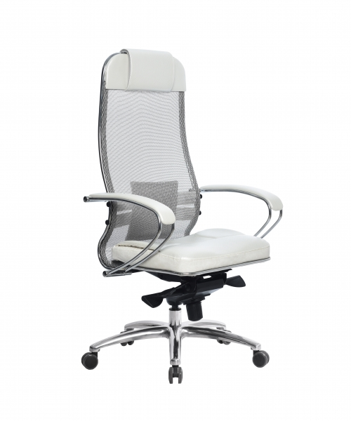 Кресло Samurai SL-1.03