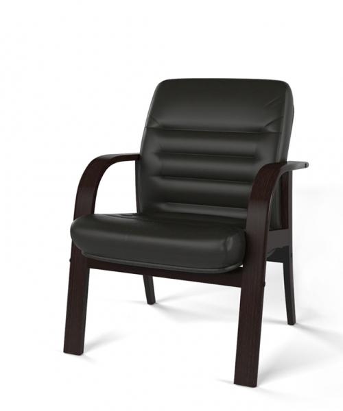 Кресло для посетителя Myra D