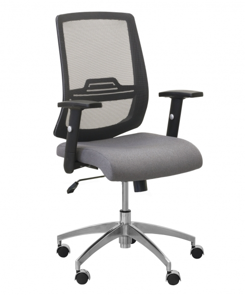 Кресло Pro+