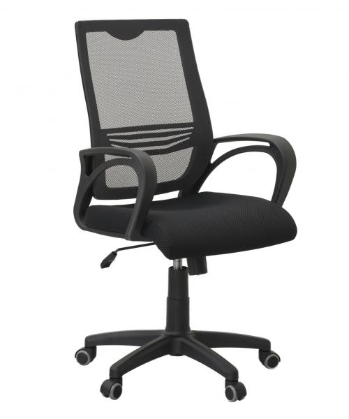 Кресло Shape