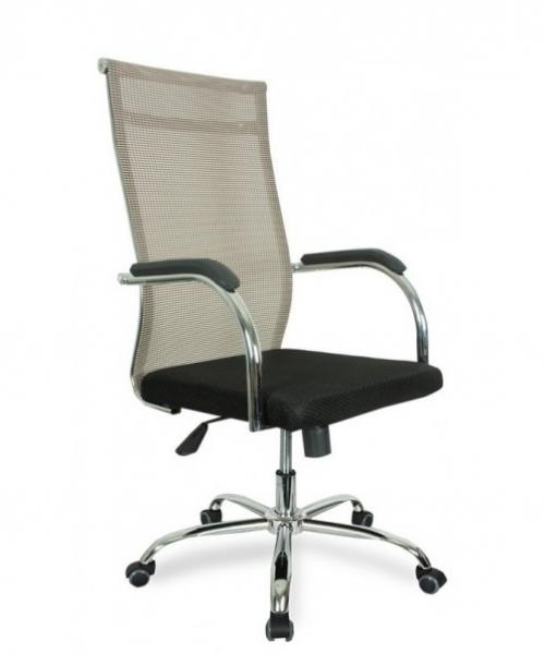 Кресло руководителя College CLG-623