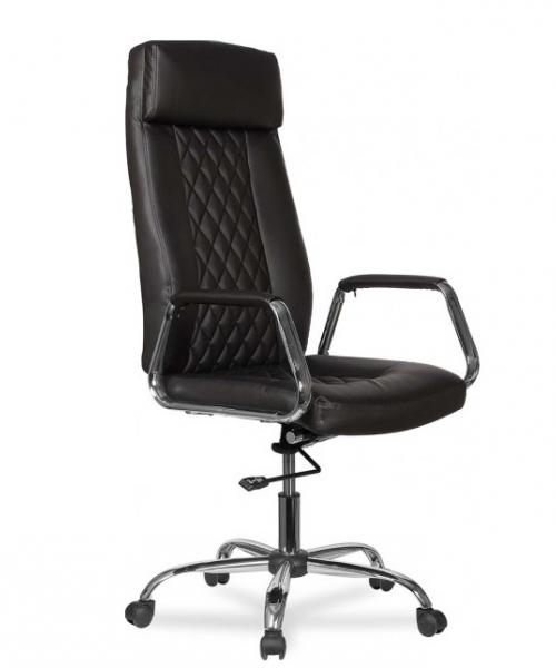Кресло руководителя College BX-3625