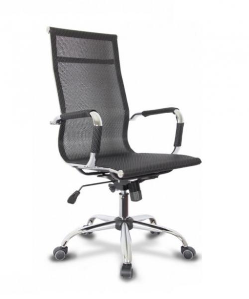 Кресло руководителя College H-966L-1