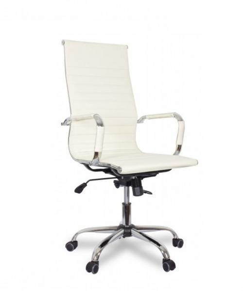 Кресло руководителя College CLG-620 LXH-A