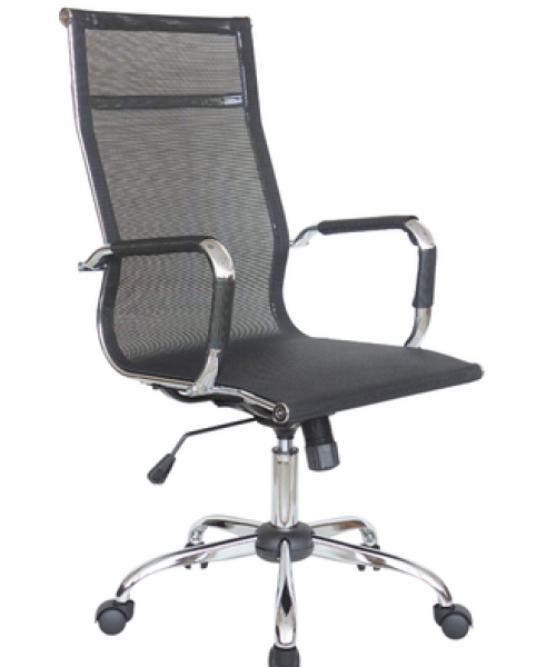 Кресло RIVA CHAIR 6001-1