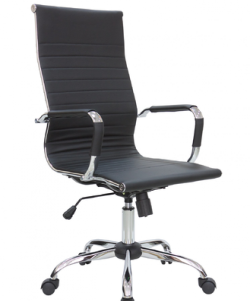 Кресло RIVA CHAIR 6002-1