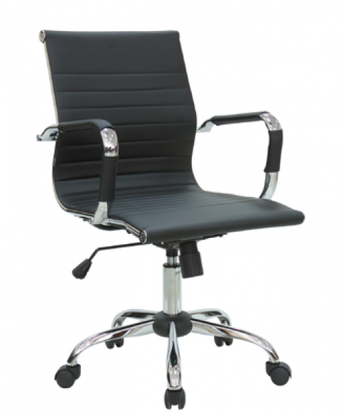 Кресло RIVA CHAIR 6002-2