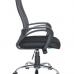 Кресло RIVA CHAIR 8081