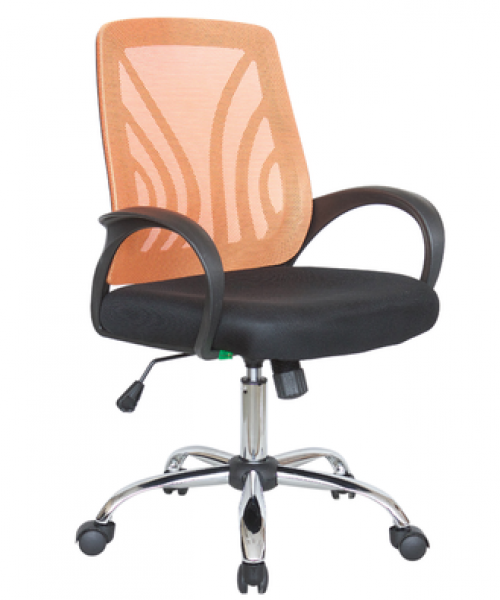 Кресло RIVA CHAIR 8099