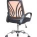 Кресло RIVA CHAIR 8099