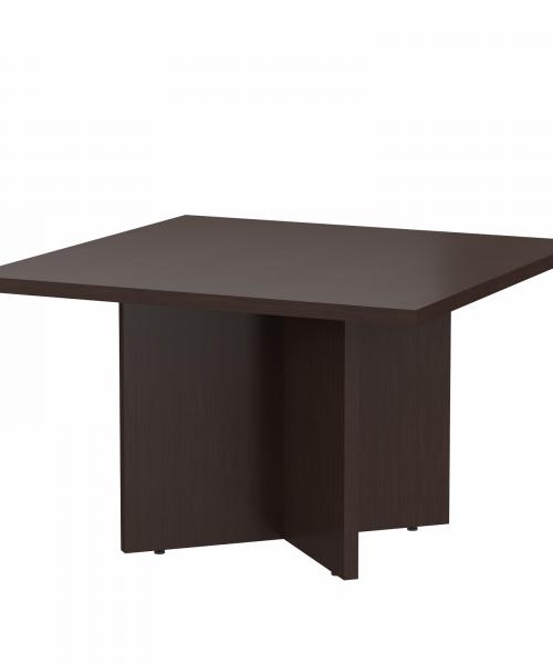 Конференц-стол Torr Z ТСТ 1212