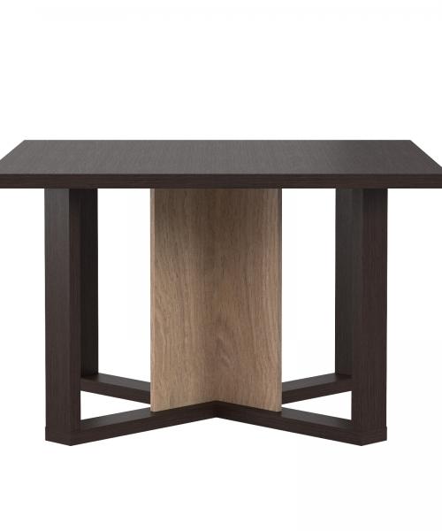Стол для заседаний Alto ACT 1212