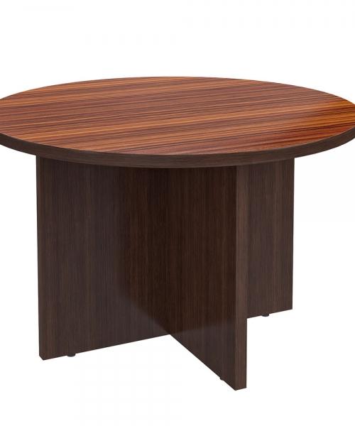 Стол для заседаний Morris MCT 120
