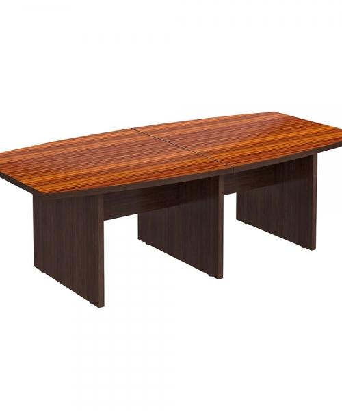 Стол для заседаний Morris MCT 2412